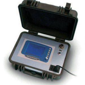 THC405-15.jpe
